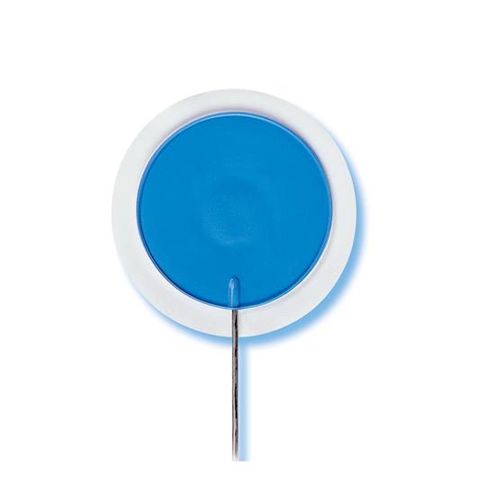 Picture of BlueSensor QR