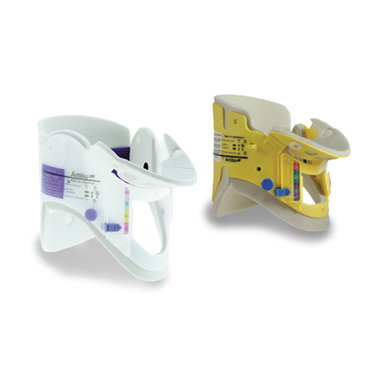 Picture of Ambu® Perfit ACE & Mini Perfit ACE
